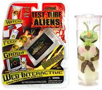 test_tube_aliens.jpg
