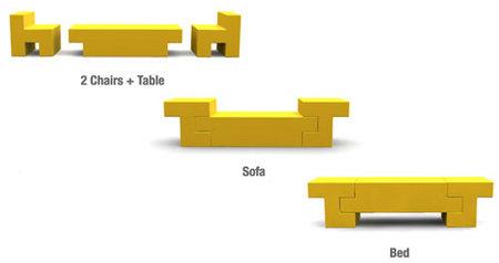 tetris_space_saving_furniture.jpg