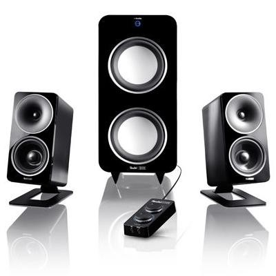 teufel-concept-d500-speakers.jpg