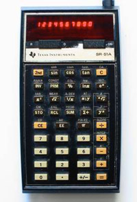 texas-instruments-google-android-phone.jpg