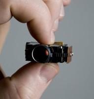 texas-instruments-pico-mini-projector.jpg