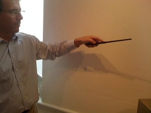 the wand.jpg