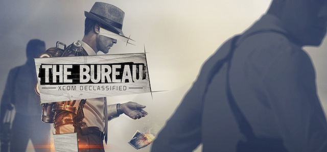 the-bureau-banner-top.jpg