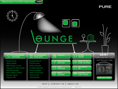 the-lounge.jpg