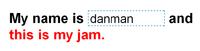 this is my jam.jpg