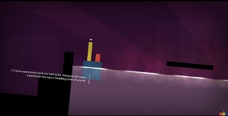 thomas-was-alone-screenshot.jpg