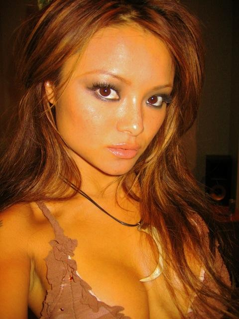 Tila tequila is bisexual