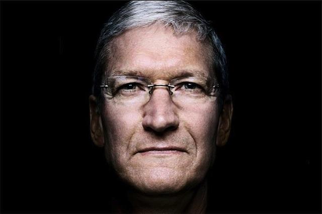 tim-cook-apple-ceo1.jpg