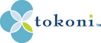 tokoni-logo.jpg