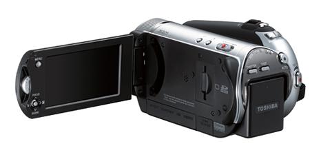 toshiba-gigashot-hd-camcorders.jpg