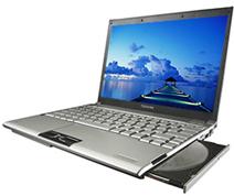 toshiba-portege-r500-laptop.jpg