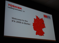 toshiba-press-conference.jpg