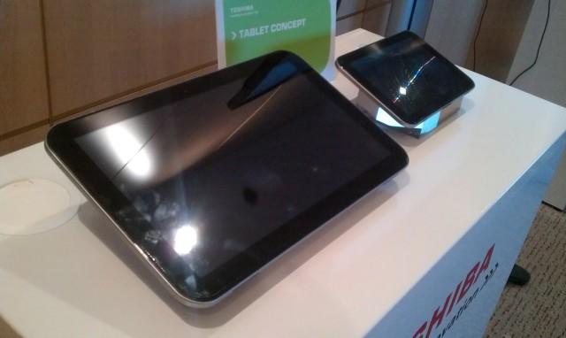 toshiba-tablet-proto 13.jpg