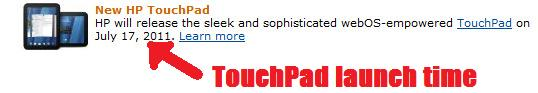 touchpad-launch.jpg