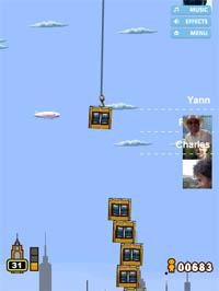 tower-bloxx-facebook-2.jpg