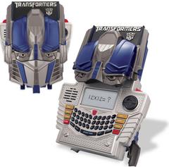 transformers-laptops.jpg