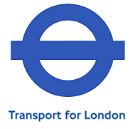 transport_for_london.jpg