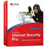 trend-micro-avoid-internet-explorer.jpg