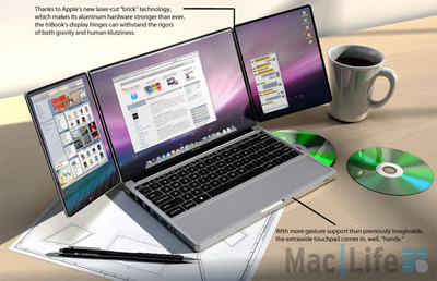 tribook-mac-concept.jpg