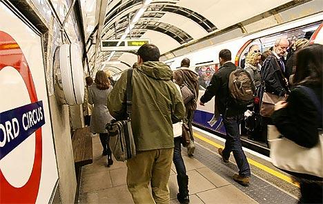 tube-lu.jpg