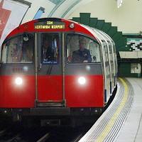 tube-thumb.jpg