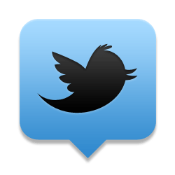 tweetdeck-blue-icon.png