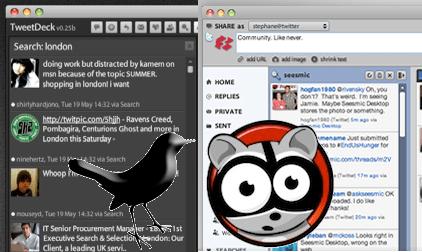 tweetdeck-seesmic.png