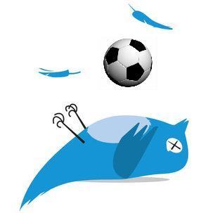 twitter football.jpg