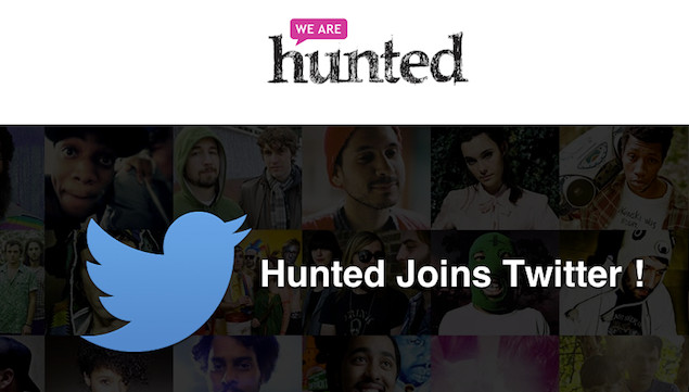 twitter-acquires-we-are-hunted.jpg