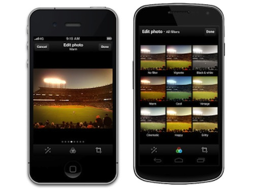 twitter-app-photo-filters.jpg
