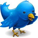 twitter-logo.jpeg