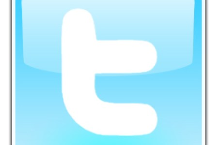 1 - Twitter for the Google/Microsoft deals
