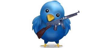 twitter-protection-eds.jpg