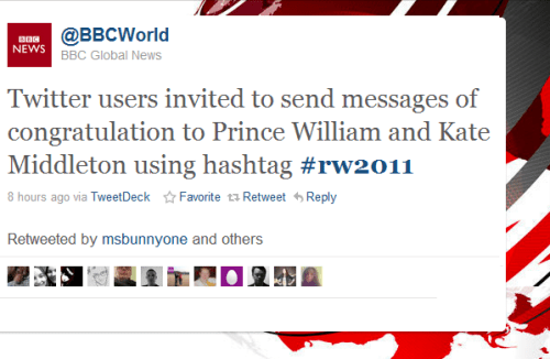 twitter-royal-wedding-official-hashtag.png