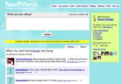 twitter-screen.jpg