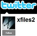 twitter-x-files2.jpg