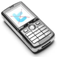 twitter_cross_mobile_phone.jpg