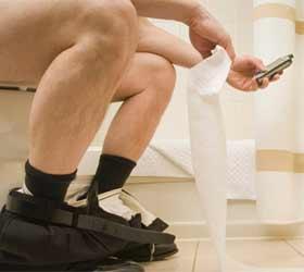 u8_toilet-smartphoneb.jpg