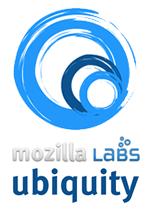 ubiquity-logo.png