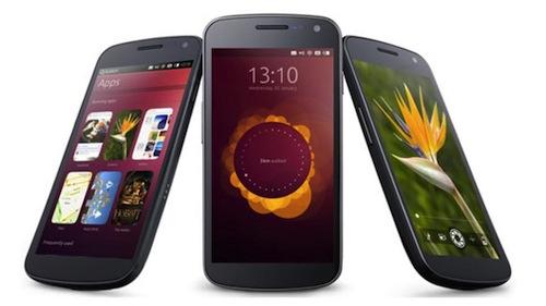ubunto-phones.jpg