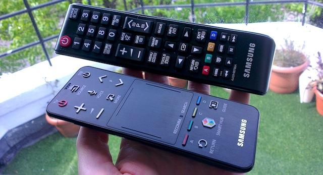 ue32f6400-remotes.jpg