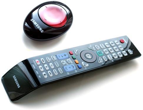 ue40b8000 remotes.jpg