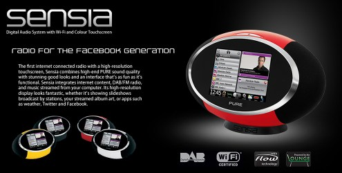 uk-Sensia-Full-Size.jpg
