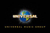 umg-logo.jpg