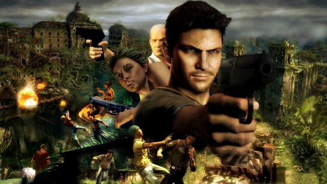 uncharted-header.jpg
