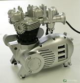 usb-engine-hub.jpg