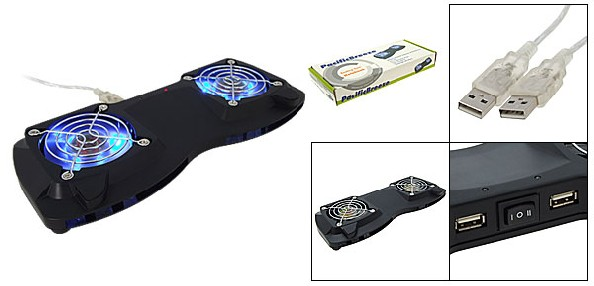 usb-powered-fans-laptop-notebook-cooler-cooling-pad-xs0157090325c.jpg