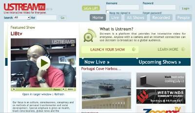 ustream-tt.jpg