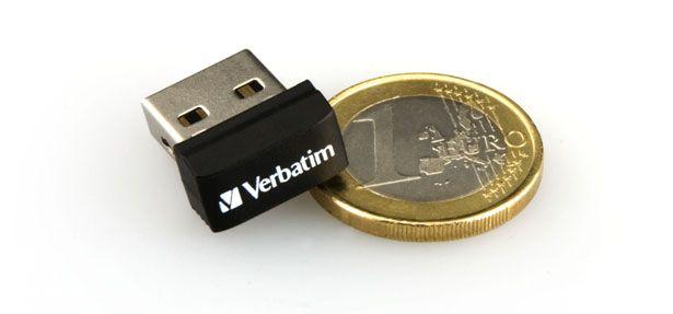 verbatim-netbook-usb-drive-32gb-0.jpg