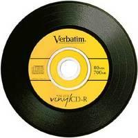 verbatim-vinyl.jpg